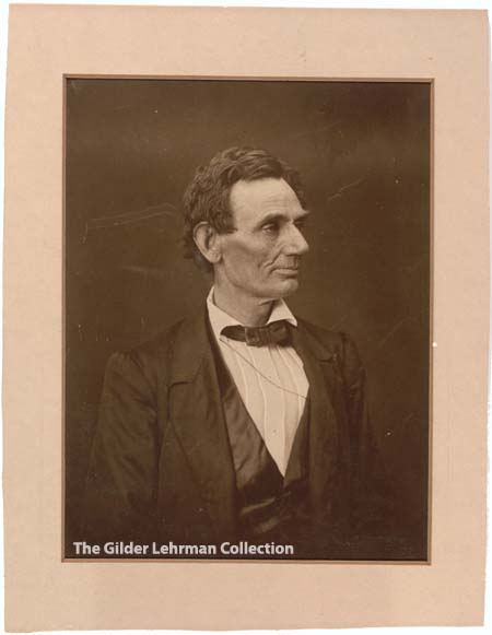 3A_Hesler Photograph of Abraham Lincoln